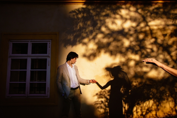 Prague-pre-wedding-photographer