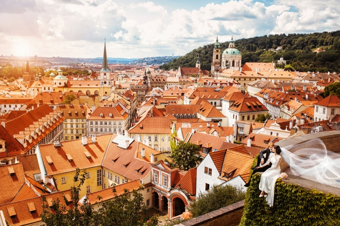 Prague-wedding-venues-photo