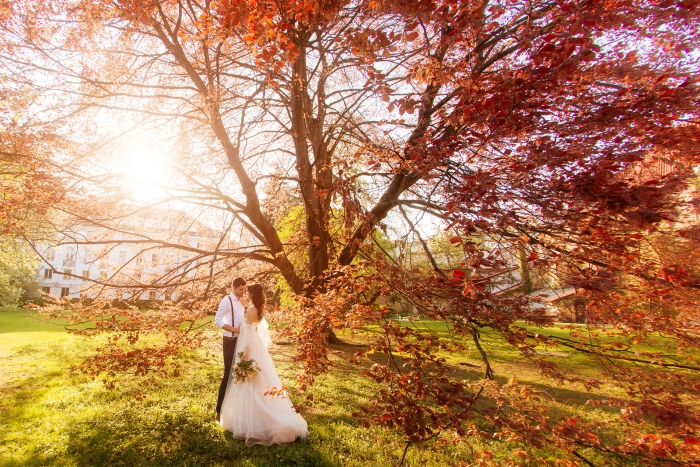 Autumn-wedding-Prague